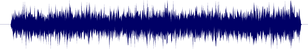 waveform of track #98119