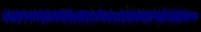 waveform of track #98120