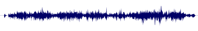 waveform of track #98123
