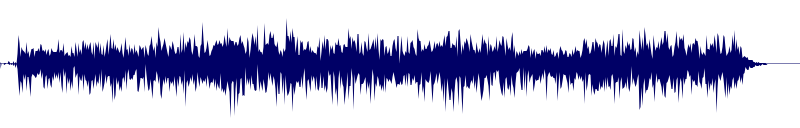 waveform of track #98131