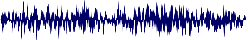 waveform of track #98136