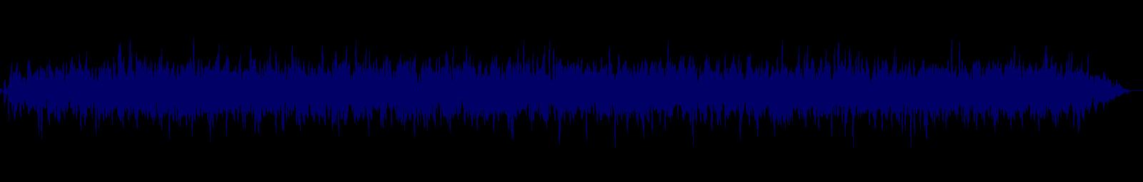 waveform of track #98142