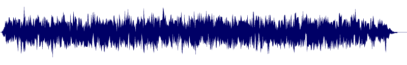 waveform of track #98143