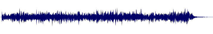 waveform of track #98150