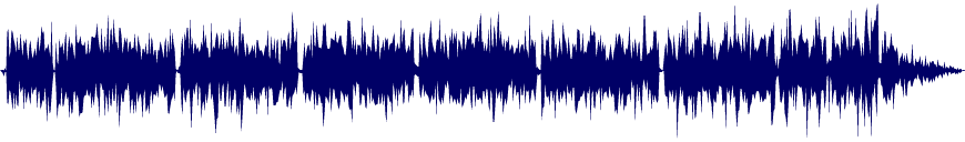 waveform of track #98156