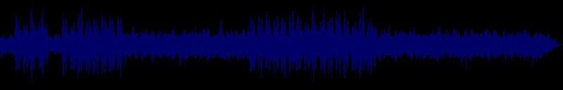 waveform of track #98157
