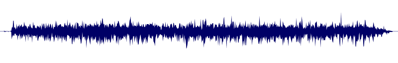 waveform of track #98160
