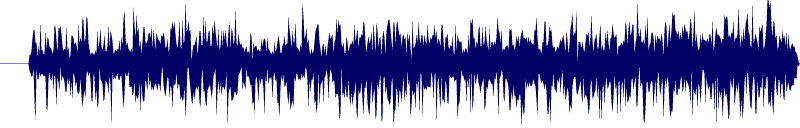 waveform of track #98163