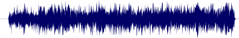 waveform of track #98167