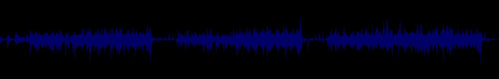 waveform of track #98170