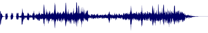 waveform of track #98173