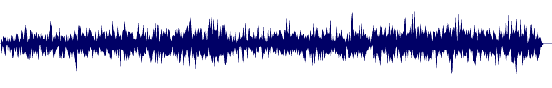 waveform of track #98177