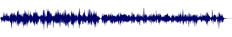 waveform of track #98179