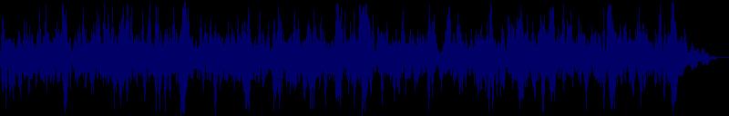 waveform of track #98183