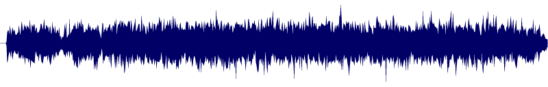 waveform of track #98184