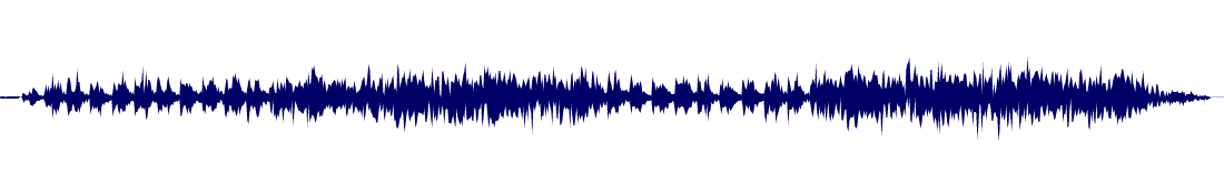 waveform of track #98186