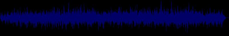 waveform of track #98192