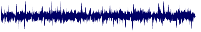 waveform of track #98194