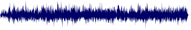 waveform of track #98198