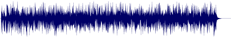 waveform of track #98200