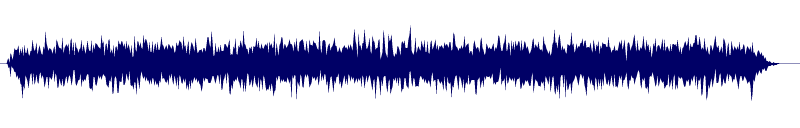waveform of track #98204