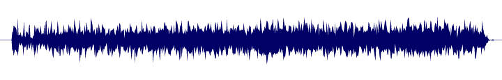 waveform of track #98212