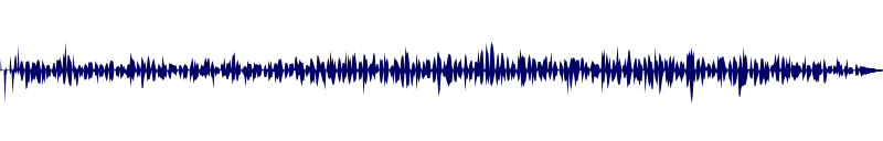 waveform of track #98218