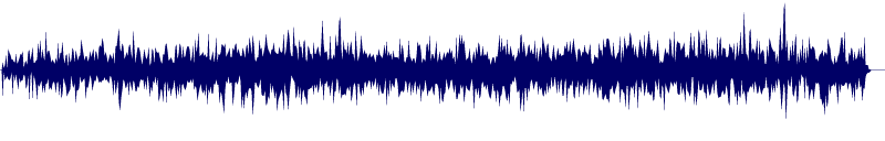 waveform of track #98221