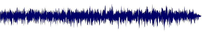 waveform of track #98230