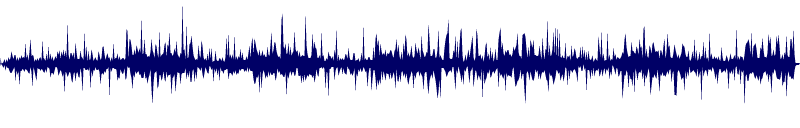 waveform of track #98232