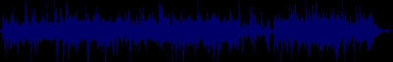 waveform of track #98236