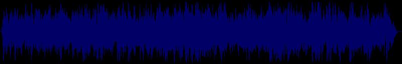 waveform of track #98238