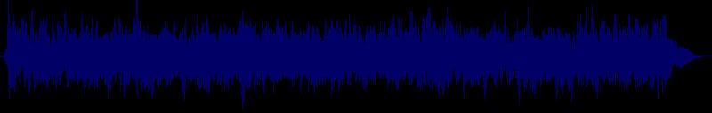 waveform of track #98239