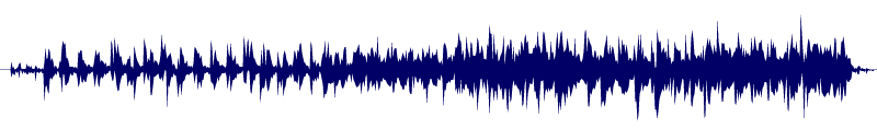 waveform of track #98246