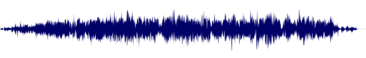 waveform of track #98250