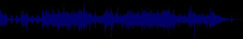 waveform of track #98252