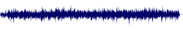 waveform of track #98253