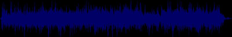 waveform of track #98259