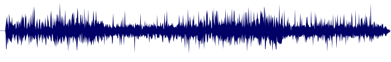 waveform of track #98263