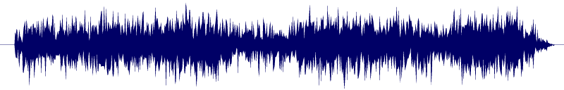 waveform of track #98274