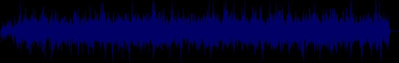 waveform of track #98277