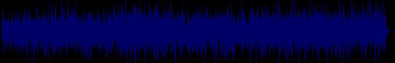 waveform of track #98279