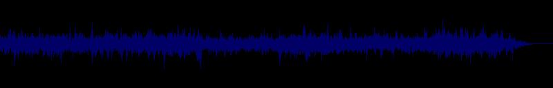 waveform of track #98285