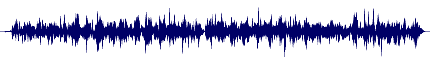 waveform of track #98286