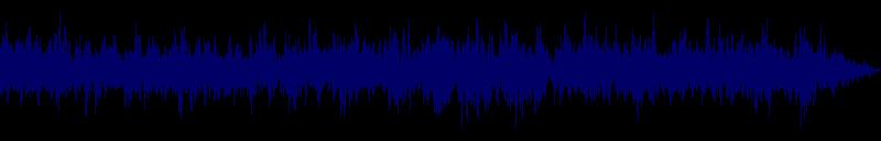 waveform of track #98297