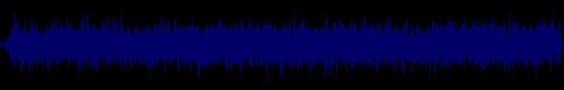 waveform of track #98298