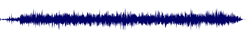 waveform of track #98303