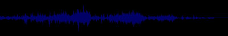 waveform of track #98304