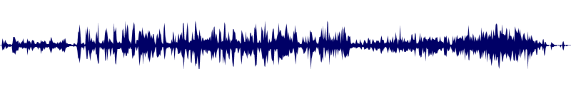 waveform of track #98305