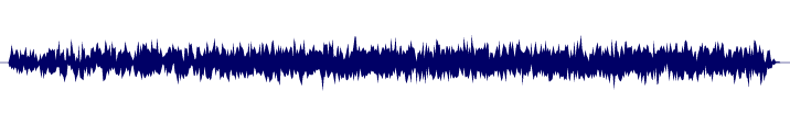 waveform of track #98310